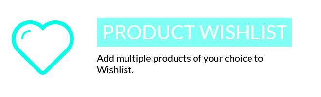 Shopfast - Responsive Zencart Template - 15